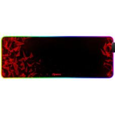Коврик для мыши Marvo Pro MG011 с подсветкой