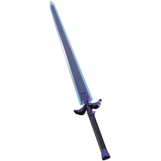 Копия меча Sword Art Online: Alicization War of Underworld - Proplica - The Night Sky Sword