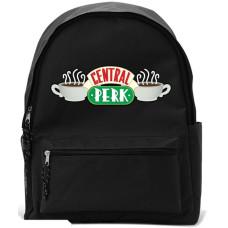 Рюкзак Friends - Central Perk
