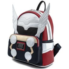 Мини рюкзак Avengers - Thor Classic Cosplay