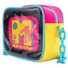 Сумка через плечо MTV Television
