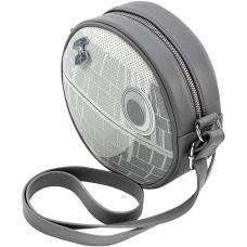 Сумка через плечо Star Wars - Death Star