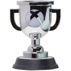 Светильник Xbox - Xbox Achievement