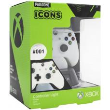 Светильник Xbox - Icons - Xbox Controller