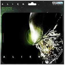 Коврик для мыши Alien - Xenomorph