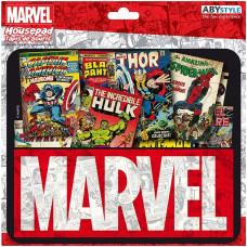 Коврик для мыши Marvel Comics - Logo