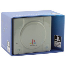 Кружка PlayStation - Console PlayStation Classic (325 мл)
