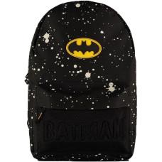 Рюкзак Batman - Core Logo