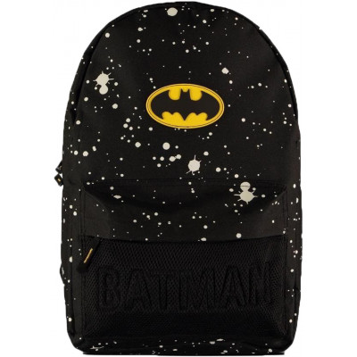 Рюкзак Difuzed Batman - Core Logo BP651436BAT