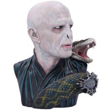 Бюст Harry Potter - Lord Voldemort (30.5 см)