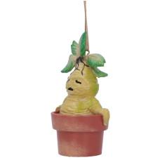 Декоративное подвесное украшение Harry Potter - Mandrake Dangerous Plant (9.5 см)