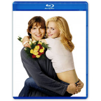 Молодожены (+вложения) [Blu-ray]