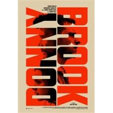 Доннибрук [Blu-ray]