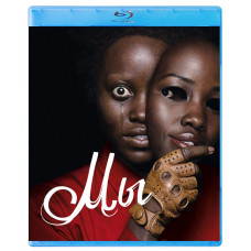 Мы (2019) (+вложения) [Blu-ray]
