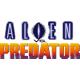 Фигурки по играм Alien vs Predator