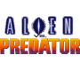 Фигурки по играм Alien vs Predator