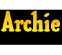 Фигурки по комиксам  Archie Comics