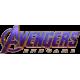 Фигурки по фильмам Avengers: Endgame