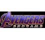 Фигурки по фильмам Avengers Avengers: Endgame