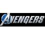 Фигурки по играм Avengers