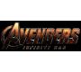 Avengers Avengers: Infinity War