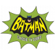 Batman: Classic TV Series