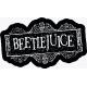 Фигурки по фильмам Beetlejuice