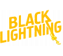 Фигурки по сериалам  Black Lightning