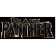 Фигурки по фильмам Black Panther