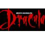Фигурки по фильмам  Dracula (Bram Stoker's)