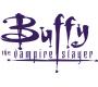Фигурки по сериалам Buffy the Vampire Slayer
