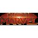 Фигурки по фильмам Captain Marvel