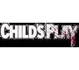 Фигурки по фильмам  Child's Play