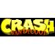 Фигурки по играм Crash Bandicoot