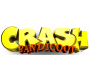 Фигурки по играм Crash Bandicoot