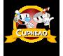 Фигурки по играм Cuphead