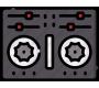 PC Музыкальные системы