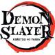 Фигурки по аниме Demon Slayer: Kimetsu no Yaiba