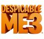 Фигурки по мультфильмам Despicable Me