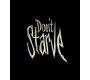 Фигурки по играм Don't Starve