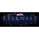 Фигурки по фильмам Eternals