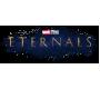 Фигурки по фильмам Marvel Eternals