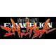 Фигурки по аниме Evangelion