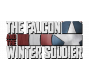 Фигурки по сериалам  The Falcon and Winter Soldier