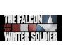 Фигурки по сериалам  Falcon and Winter Soldier