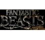 Фигурки по фильмам Fantastic Beasts