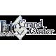 Фигурки по играм Fate/Grand Order