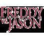 Фигурки по фильмам Freddy vs Jason