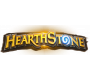 Книги по играм Hearthstone