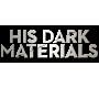 Фигурки по сериалам  His Dark Materials